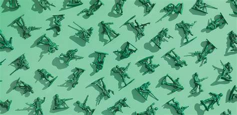 tragedy   american military  atlantic