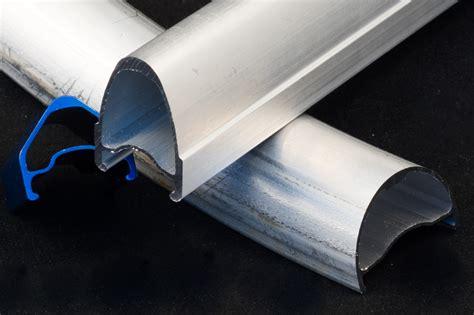 aluminum alloy extrusions   alloys