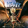 REVIEW: Heavy Metal – Music From the Motion Picture (1981 ...