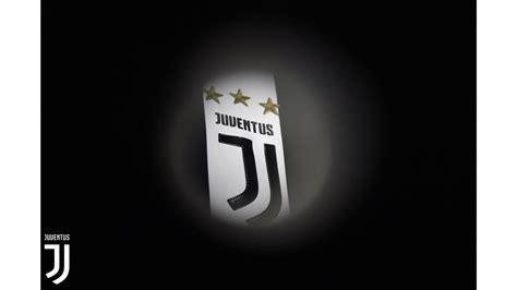 Formazioni + inno Juventus - Bologna 8 gennaio 2017 - YouTube