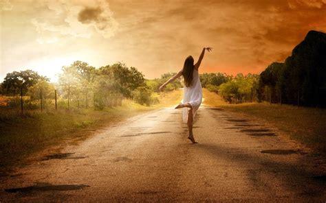 entre discutir  ser feliz prefiro ser feliz fas da