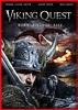 Viking Quest (2015), Cinema e Medioevo