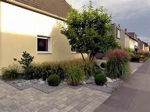 Gartengestaltung Pflegeleichte Gärten : gartenplanung informationen zur gartenplanung als dienstleistung ~ Sanjose-hotels-ca.com Haus und Dekorationen