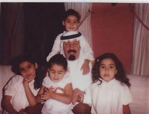 Las hijas del rey de Arabia Saudí denuncian ser ...