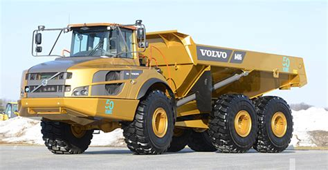 vocational  transport truck prices  big ticket