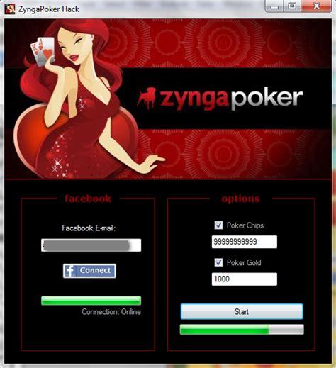 poker zynga hack features hacks