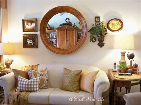 Decorating Tips Designers by Decorating Tips From A Designer A Stroll Thru