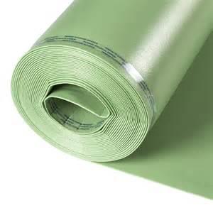 floor muffler laminate flooring underlayment 2mm basic 2