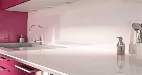 peinture pour carrelage plan de travail cuisine wasuk