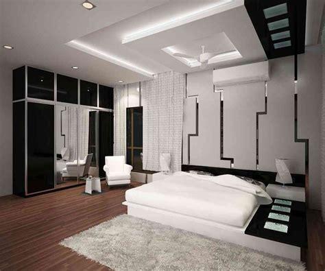 4 Bhk Villa At Prestige Glenwood, Budigere, Bangalore By