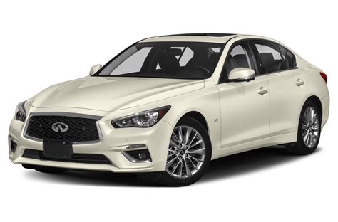 Infinity Q50 Review by New 2018 Infiniti Q50 Price Photos Reviews Safety