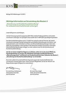 Kv Sachsen Abrechnung : forum ausgabe 02 2016 2016 kvs mitteilungen mitglieder kassen rztliche vereinigung ~ Themetempest.com Abrechnung