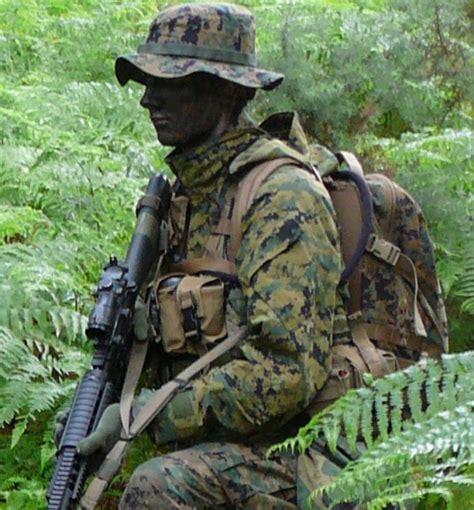 ranger jack armyonlinestore usmarinesmarinecorps