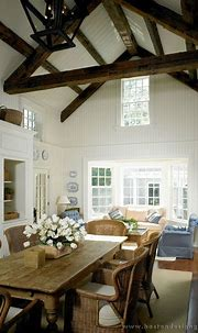 Colonial Reproductions | High-End Custom Home Builders in ...