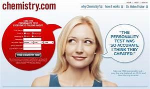 Best Dating Sites : most reliable dating sites in the world top ten list ~ Jslefanu.com Haus und Dekorationen