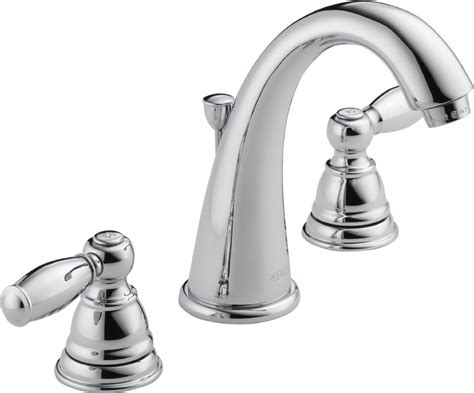 Best Rated Bathroom Faucets 2019