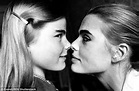 Mariel Hemingway reveals the story of her famous family ...