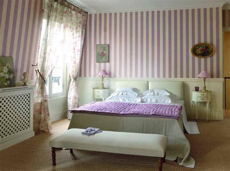 idee d馗o chambre chambres des idées déco pour rêver décoration