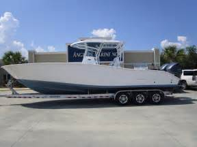 Cape Horn Boats For Sale In Nc by 2018 New Cape Horn 31t31t Center Console Fishing Boat For