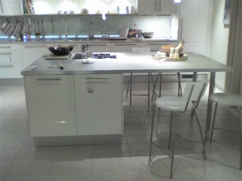 ilot de cuisine canadian tire table ilot central ikea cuisine avec lot central ikea