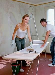 Papier Peint Repositionnable : papier peint magnetique amovible et repositionnable ~ Zukunftsfamilie.com Idées de Décoration