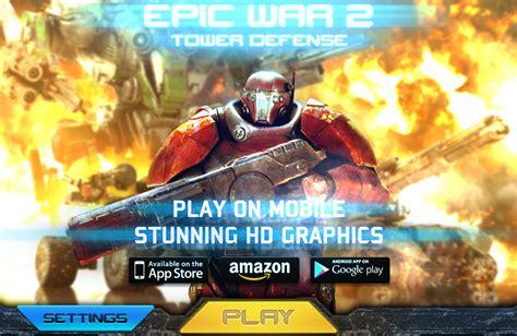 epic games unblocked indophoneboy