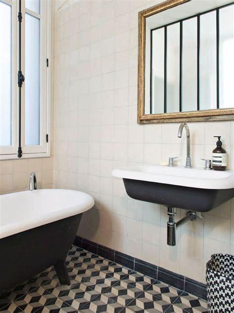 les 25 meilleures idées de la catégorie salles de bains