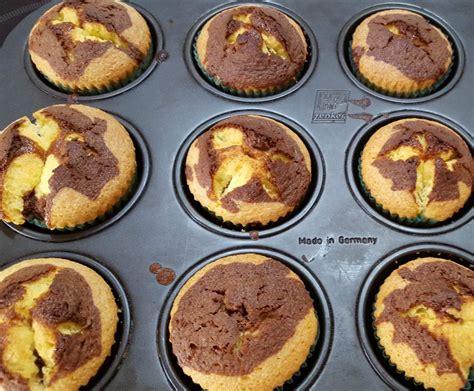 rezept marmor muffins eierlik 246 r marmor muffins rezept pl 228 tzchen und