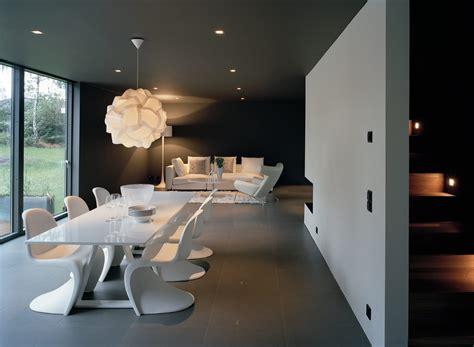 Moderne Einrichtung by Conceptbysarah Moderne Schwedische Architektur
