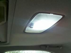 Why I love LED lighting. - Siliconmethod.com Toyota ...