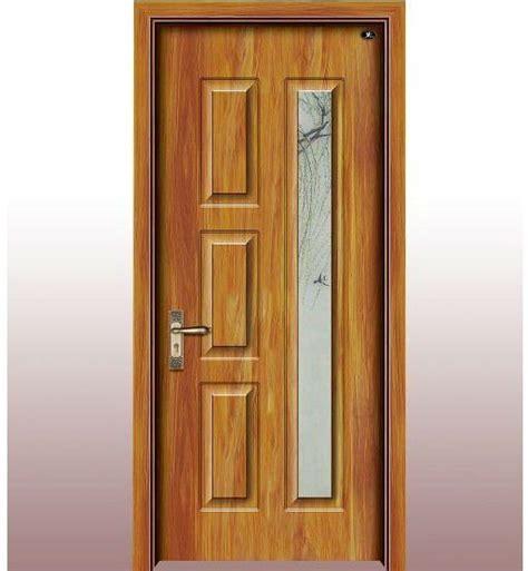 simple door designs simple wood glass doors buy wood glass door design sliding glass door glass folding door