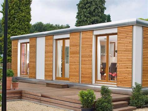 Tiny Haus Kaufen österreich by Plant Ihr Ein Tiny House In Deutschland Das M 252 Sst Ihr