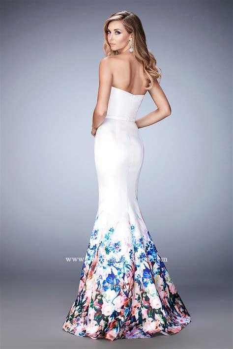 La Femme prom dresses 2021 - prom dresses Style #22423 ...
