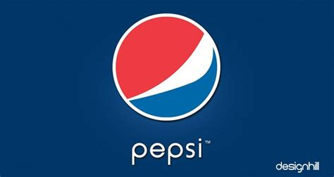 pepsi logo images reverse search