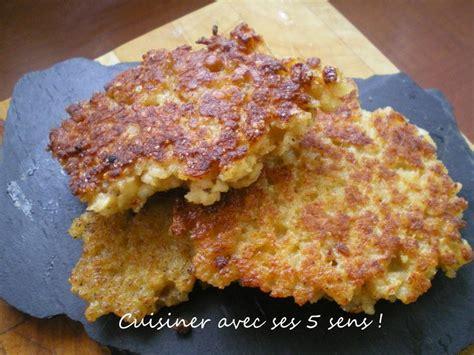 cuisiner riz galettes de flocons de riz cuisiner avec ses 5 sens