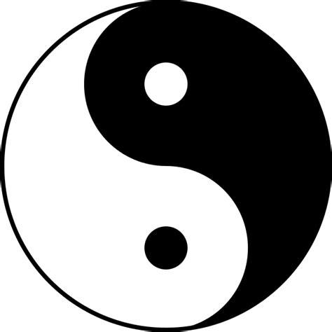 Buddhist Symbol For Harmony