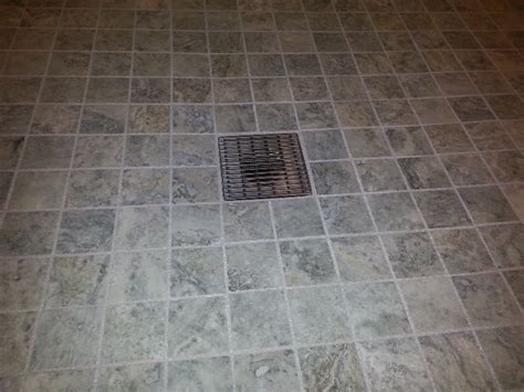 hummelstown and hershey pa shower drain installation and