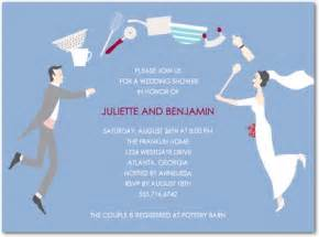 wedding invite exles wedding invitation wording asking for money instead of