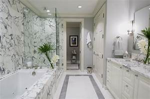 Why You Should Use Marble In Your Bathroom Remodel