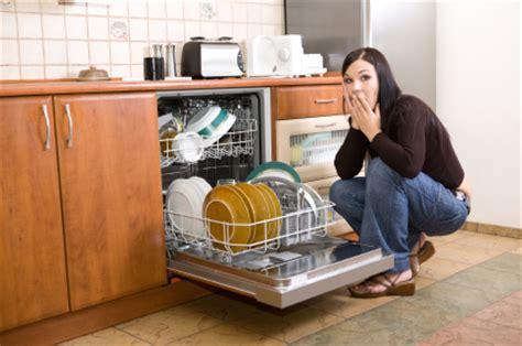 mauvaises odeurs de machine 224 laver les supprimer dw 233 ho