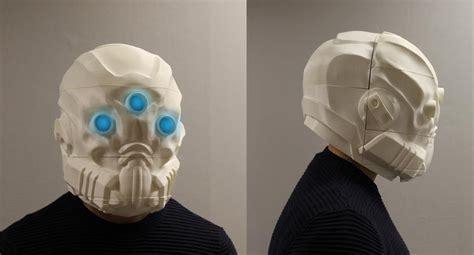 printed helmet dprintcom  voice   printing