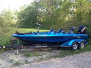 1993 Ranger Bass Boat Value by The Gallery For Gt Ranger Comanche Bass Boats