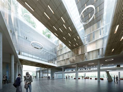 Cgarchitect  Professional 3d Architectural Visualization