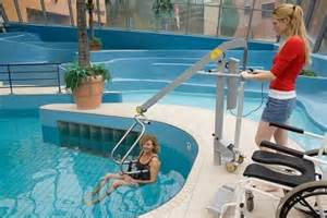 handi move support system dolphin mobility ltd