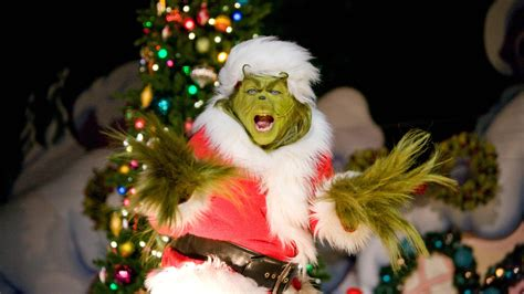 Iphone The Grinch Who Stole Wallpaper by Wallpaper The Grinch Wallpapersafari