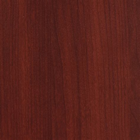 Vinyl Kitchen Flooring Ideas - endearing red cherry wood paint for red wood