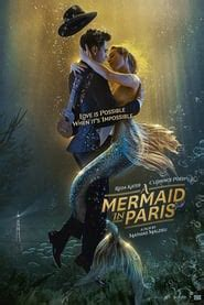 mermaid  paris soufmovies