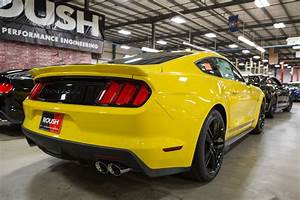 2015-roush-mustang-27 - The Mustang Source
