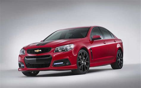 2017 Chevy Chevelle Ss Concept, Price, Specs  Car Models