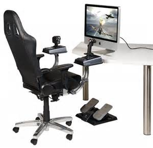 best office chair for lower back homefurniture org